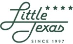 little-texas