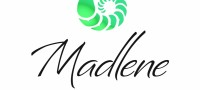 madlene-nailbar-spa