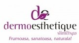 dermoestetique