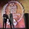 Fire Credit castiga premiul Calitate si Organizare acordat de Confindustria Romania
