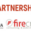 Dan Fiterman, proprietarul Arcadia s-a intalnit cu administratorul delegat al Fire Credit