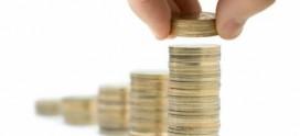 Fire Credit va mări salariile angajațior, începând cu luna ianurie 2018