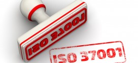Fire Credit just obtained its ISO 37001 certification for the Anti-Bribery Management System.