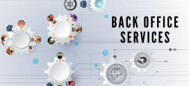Il servizio di back office è parte integrante del flusso di lavoro della nostra azienda.